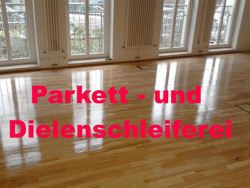 dielen und parkett schleifen in berlin in berlin. Black Bedroom Furniture Sets. Home Design Ideas