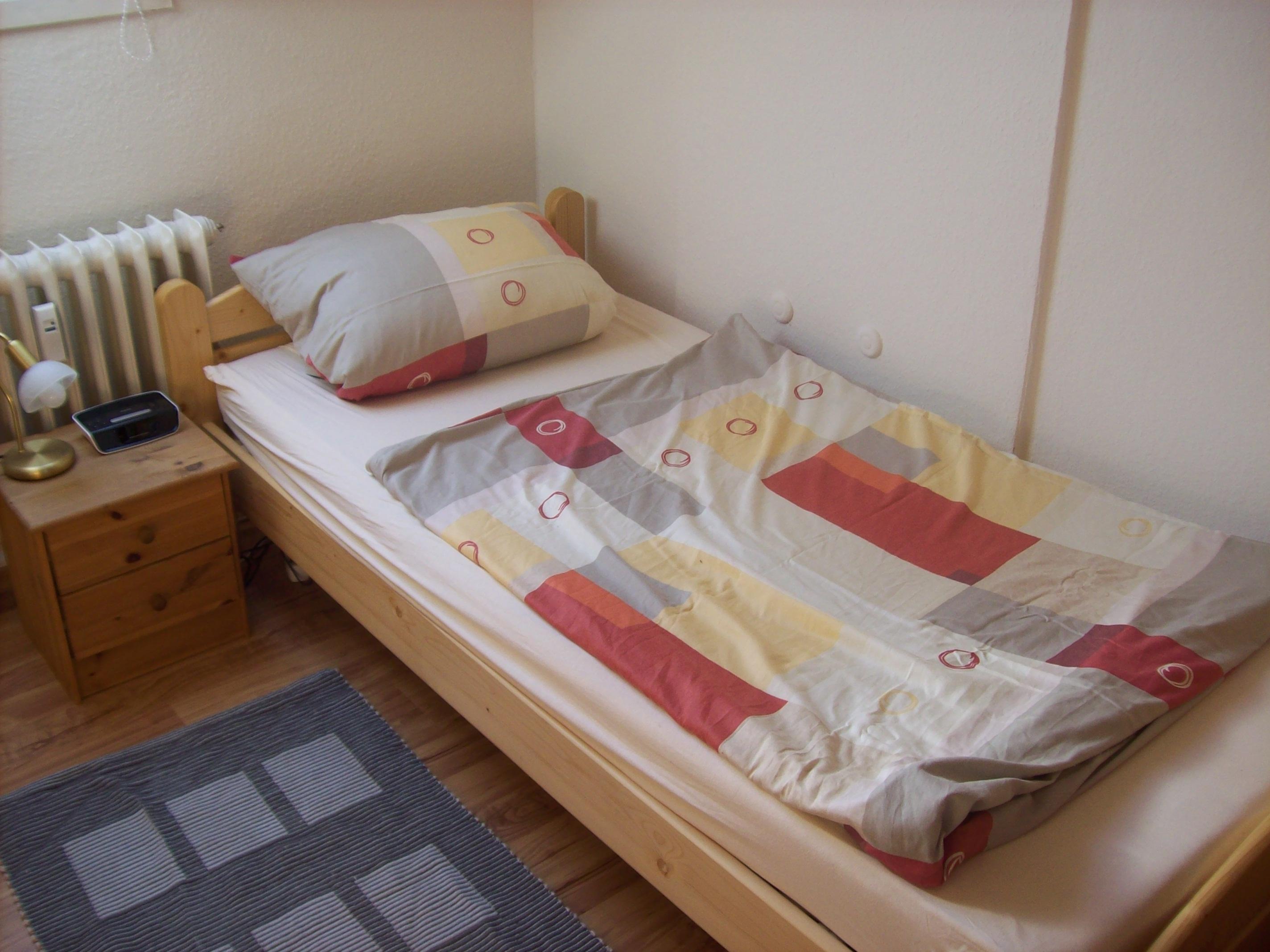 vermietungen kleinanzeigen in kiel. Black Bedroom Furniture Sets. Home Design Ideas