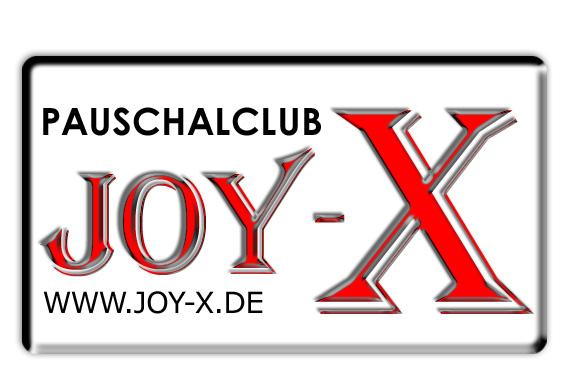 joy club erfahrung
