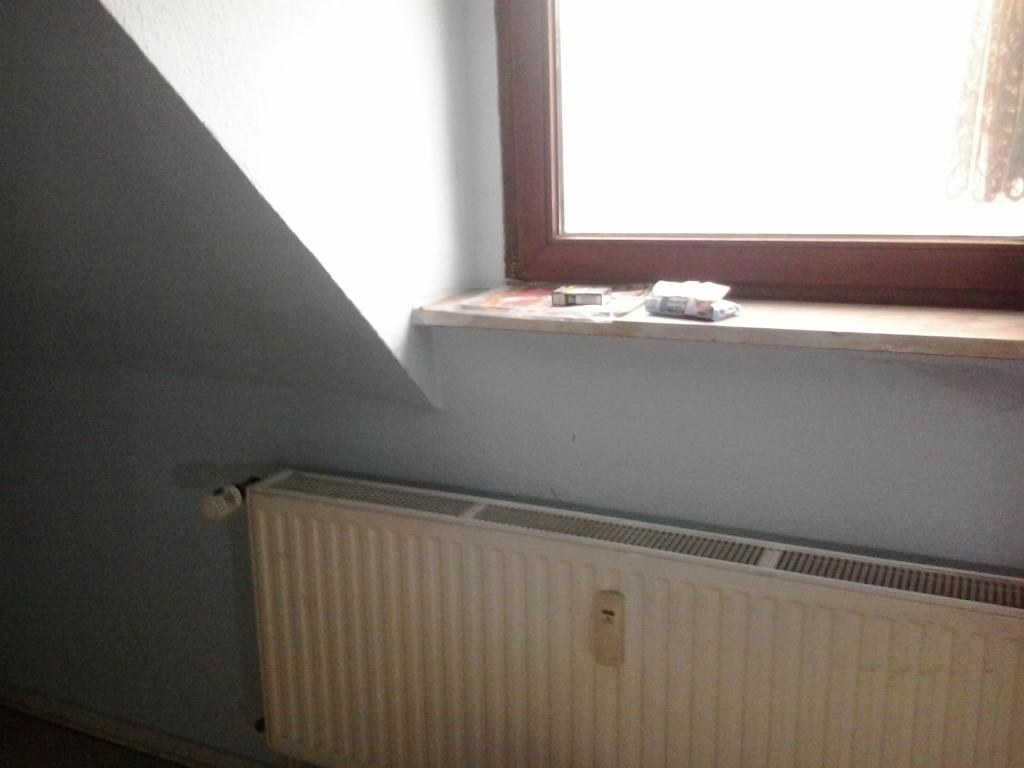 Single Wohnung 47053 Duisburg in Duisburg | Vermietungen