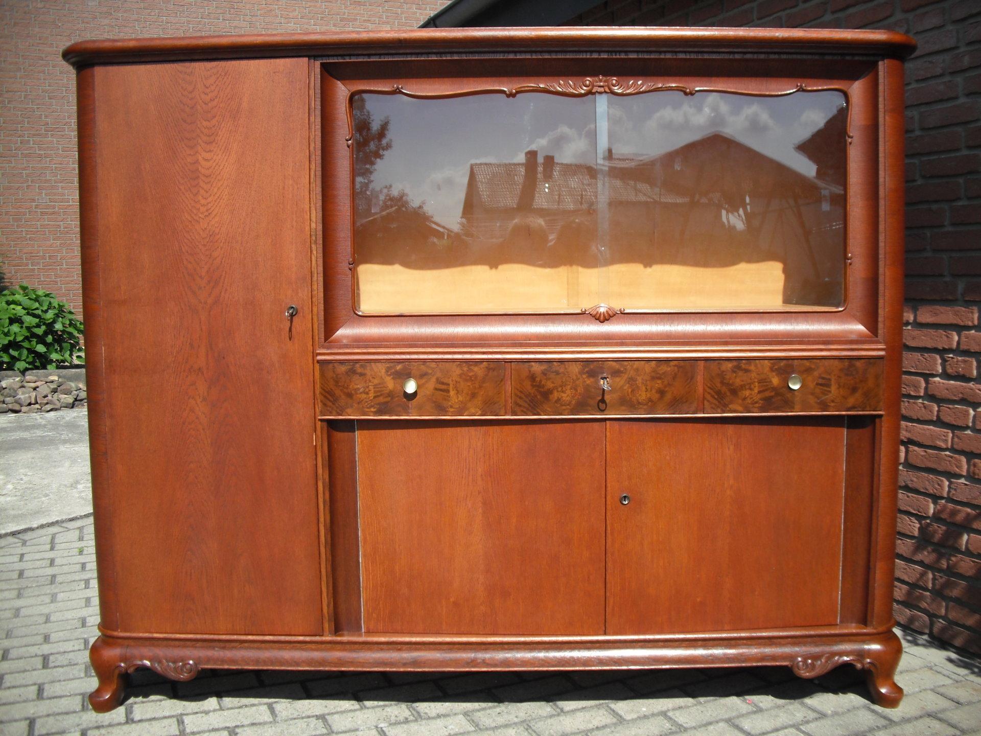 m bel und haushalt kleinanzeigen in bielefeld. Black Bedroom Furniture Sets. Home Design Ideas