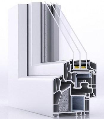 handwerk hausbau garten kleinanzeigen in bochum seite 5. Black Bedroom Furniture Sets. Home Design Ideas