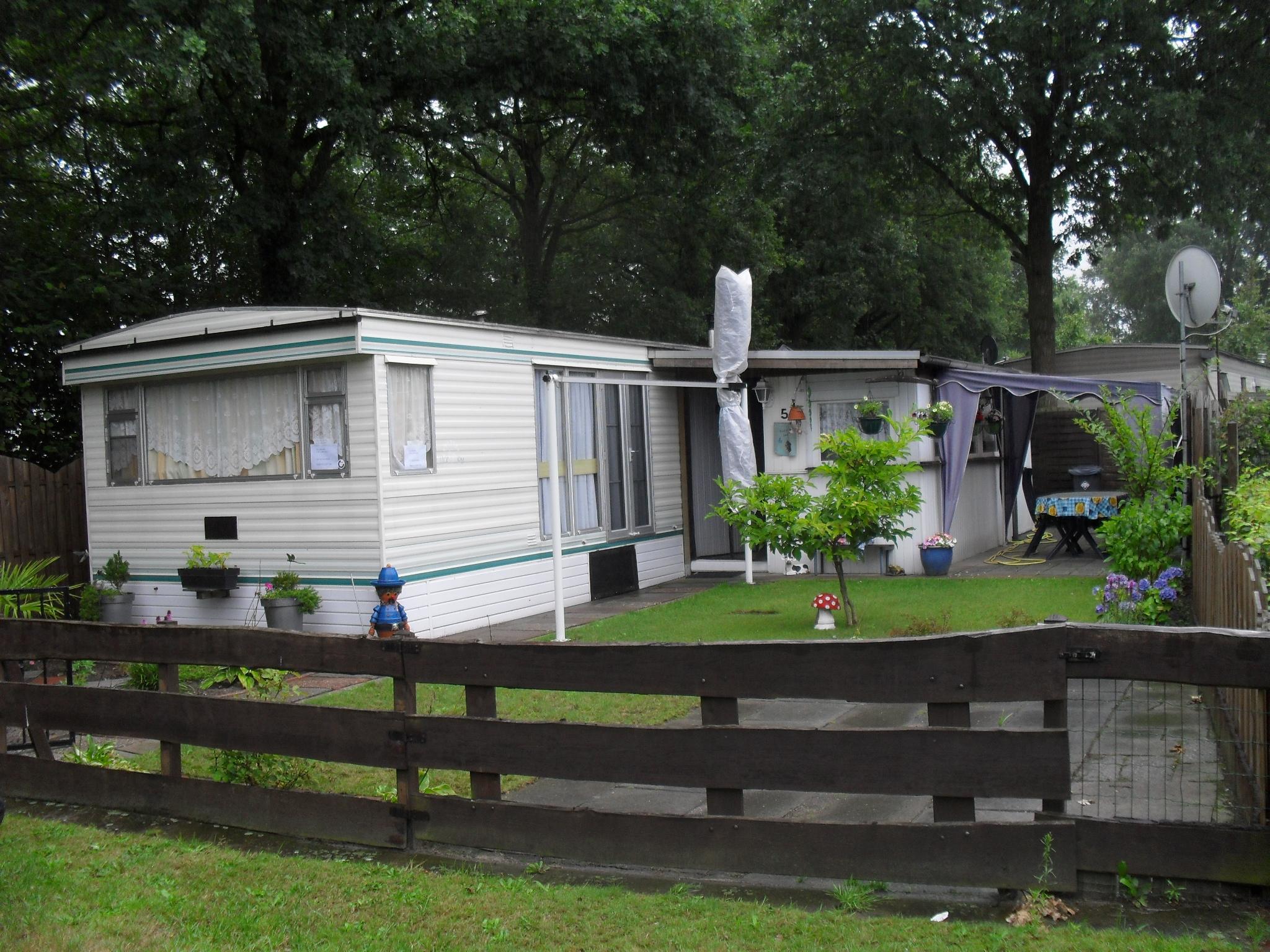 camping kleinanzeigen in m nchengladbach seite 2. Black Bedroom Furniture Sets. Home Design Ideas