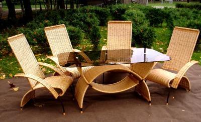 m bel und haushalt kleinanzeigen in wiesbaden. Black Bedroom Furniture Sets. Home Design Ideas