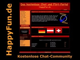 remarkable, Freunde kennenlernen saarland know site