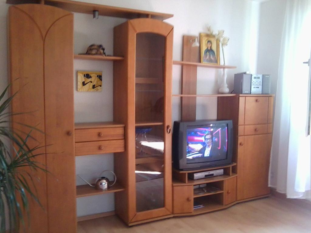 Möbel und Haushalt Kleinanzeigen in Gelsenkirchen - Seite 5