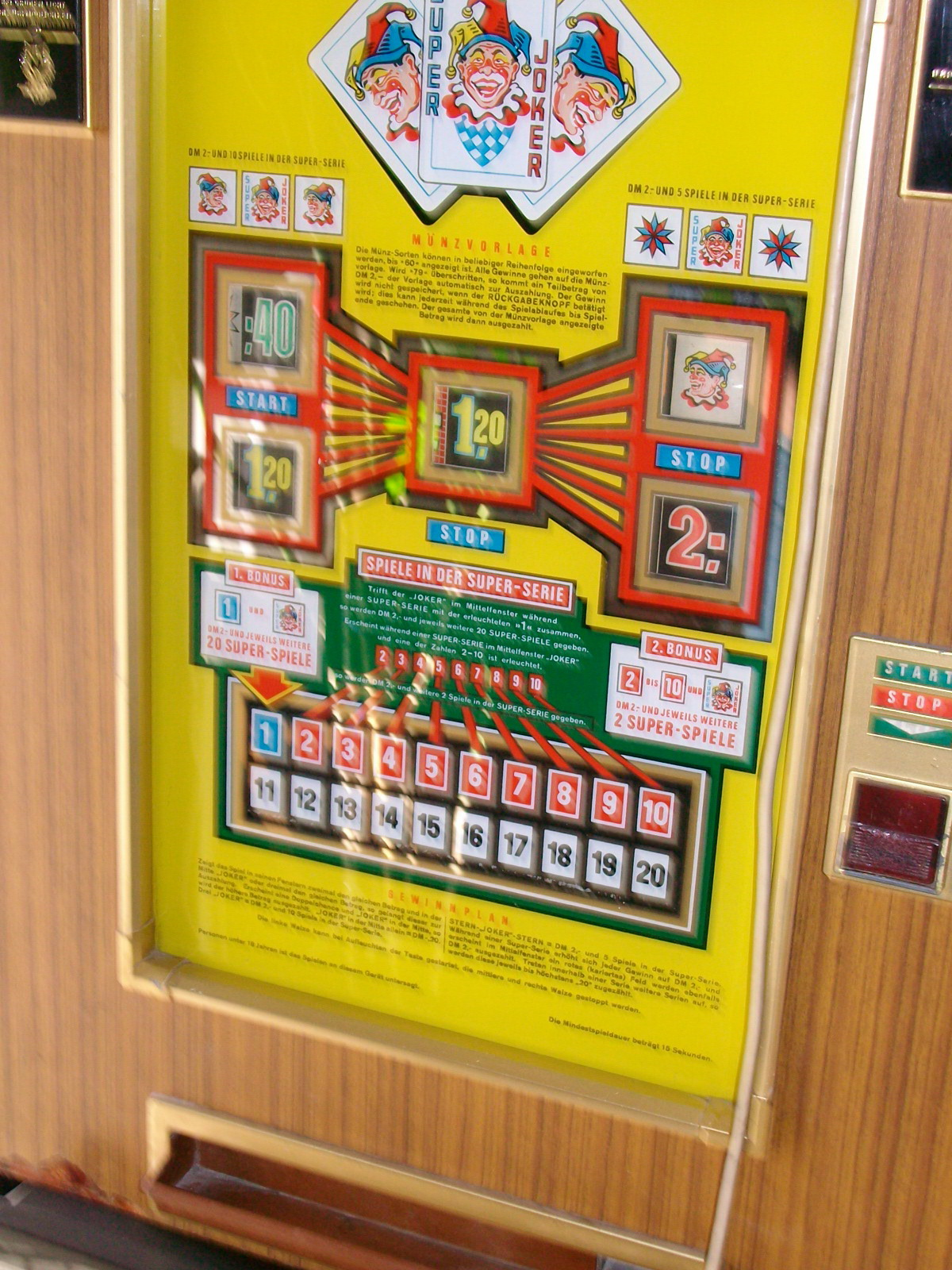 weinachts lotto jackpot