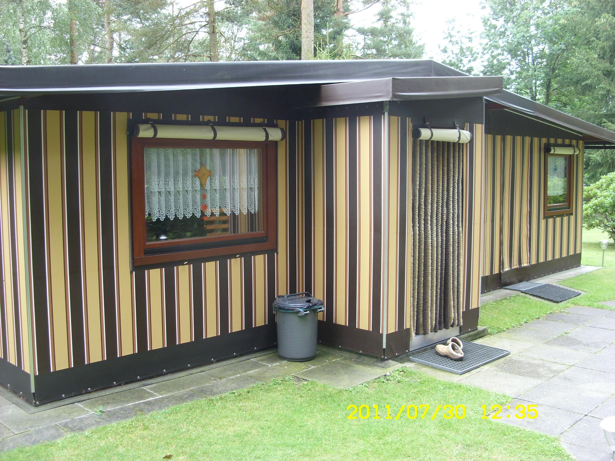 camping kleinanzeigen in rehwinkel. Black Bedroom Furniture Sets. Home Design Ideas