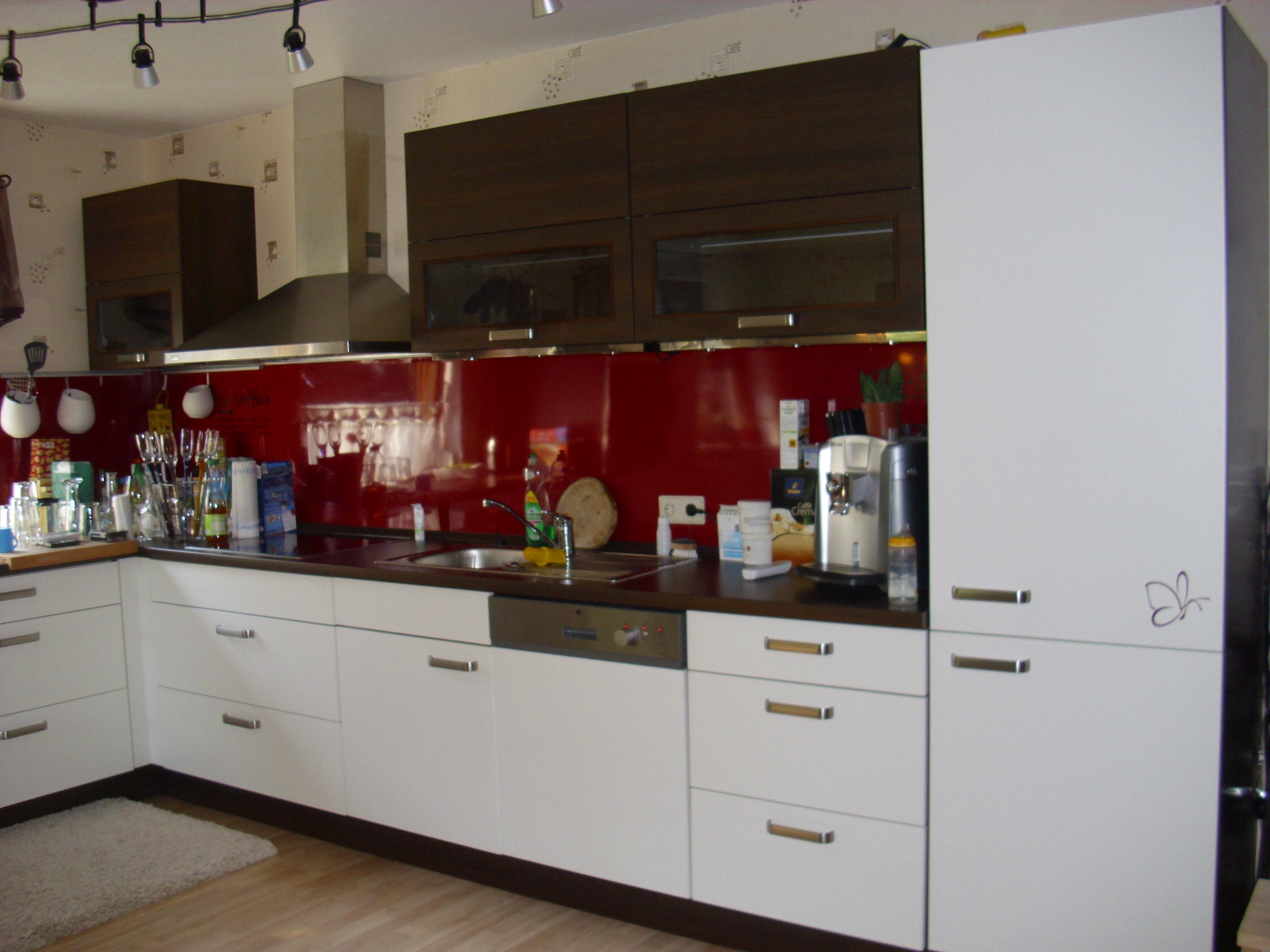 Möbel und Haushalt Kleinanzeigen in Villingen Schwenningen