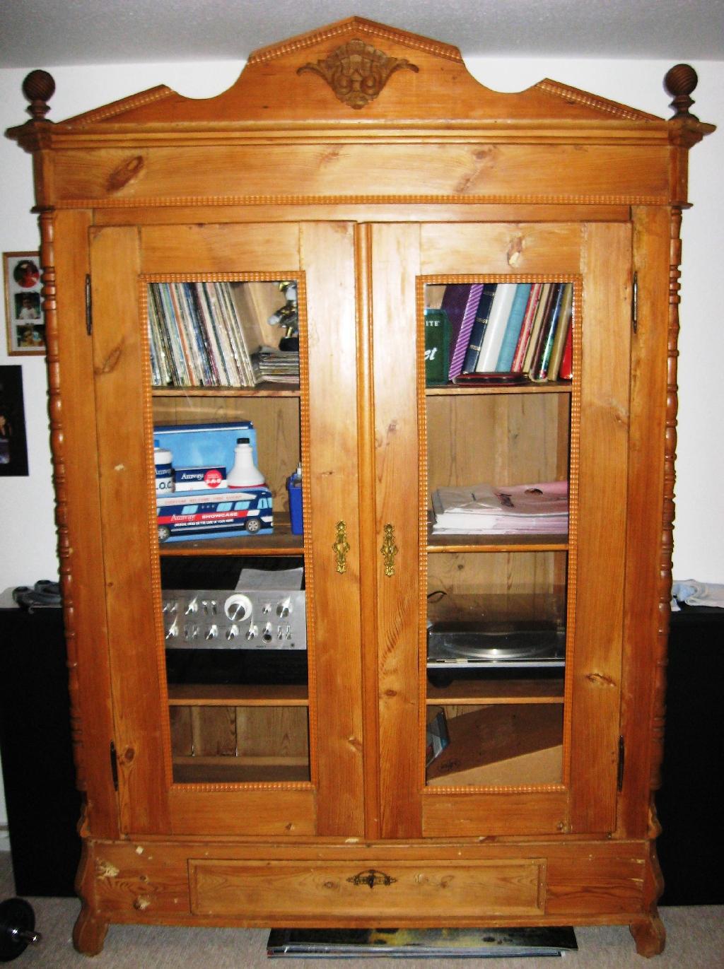 m bel und haushalt kleinanzeigen in bayreuth. Black Bedroom Furniture Sets. Home Design Ideas