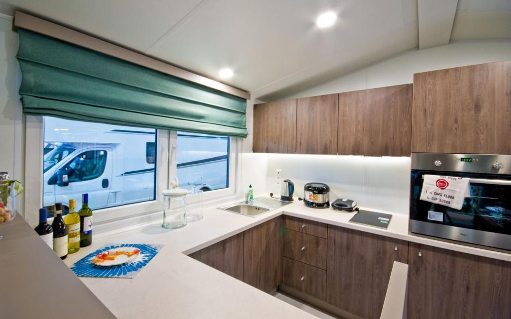 Mobilheim Willerby Vogue : Mobilheim lark korfu extra großes wohnzimmer in salzwedel
