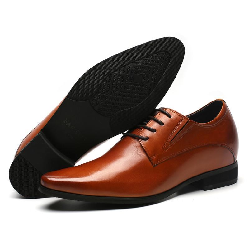 Herrenschuhe Schuhe Hochzeitsschuhe EleganteSchuhe SCHUHE