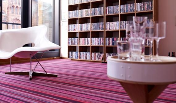 handwerk hausbau garten kleinanzeigen in krefeld seite 9. Black Bedroom Furniture Sets. Home Design Ideas