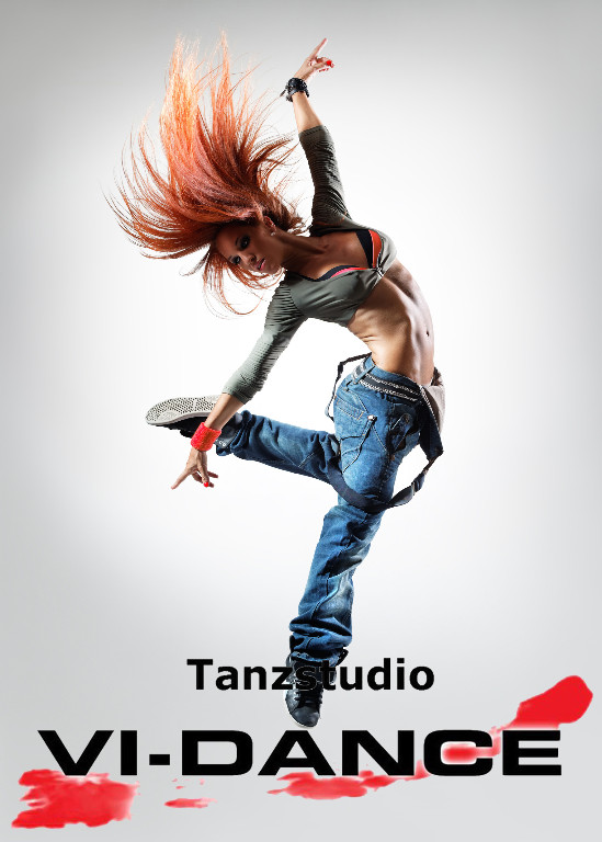 Tanzkurs single erlangen