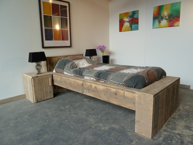 Kleinanzeigen Betten, Bettzeug