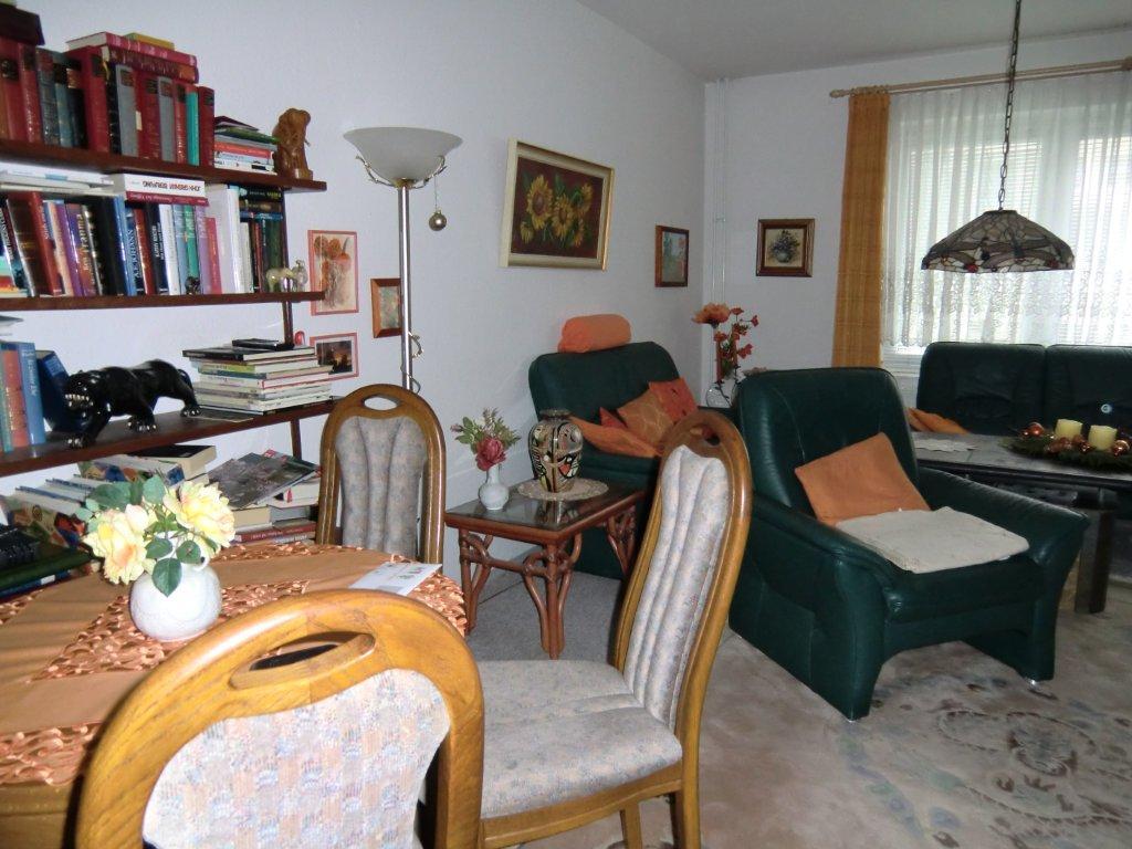 m bel und haushalt kleinanzeigen in l beck. Black Bedroom Furniture Sets. Home Design Ideas