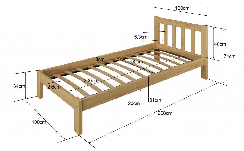 Möbel und Haushalt Kleinanzeigen in Thyrow - Seite 4
