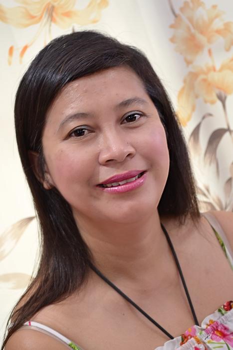 Thailänderin kennenlernen