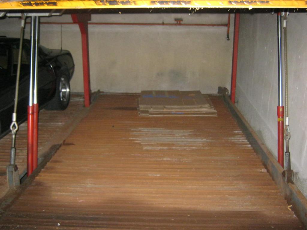 kleinanzeigen garage stellplatz seite 1. Black Bedroom Furniture Sets. Home Design Ideas