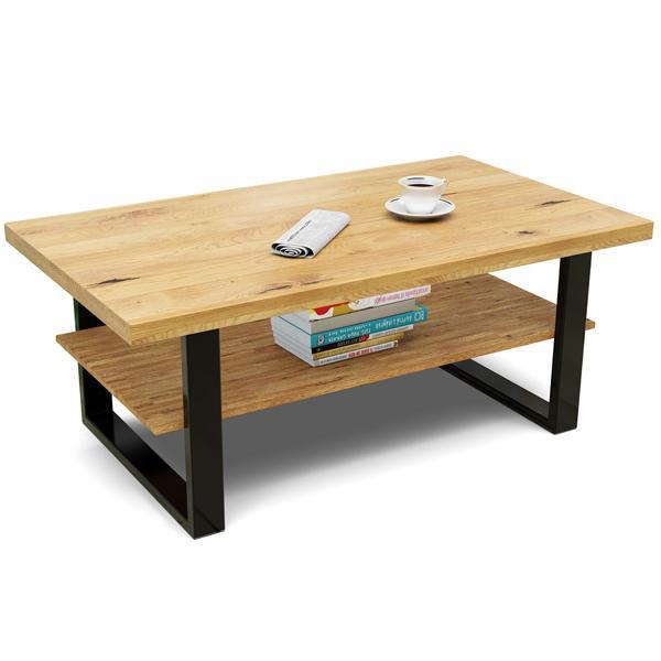 kleinanzeigen m bel und haushalt seite 3. Black Bedroom Furniture Sets. Home Design Ideas