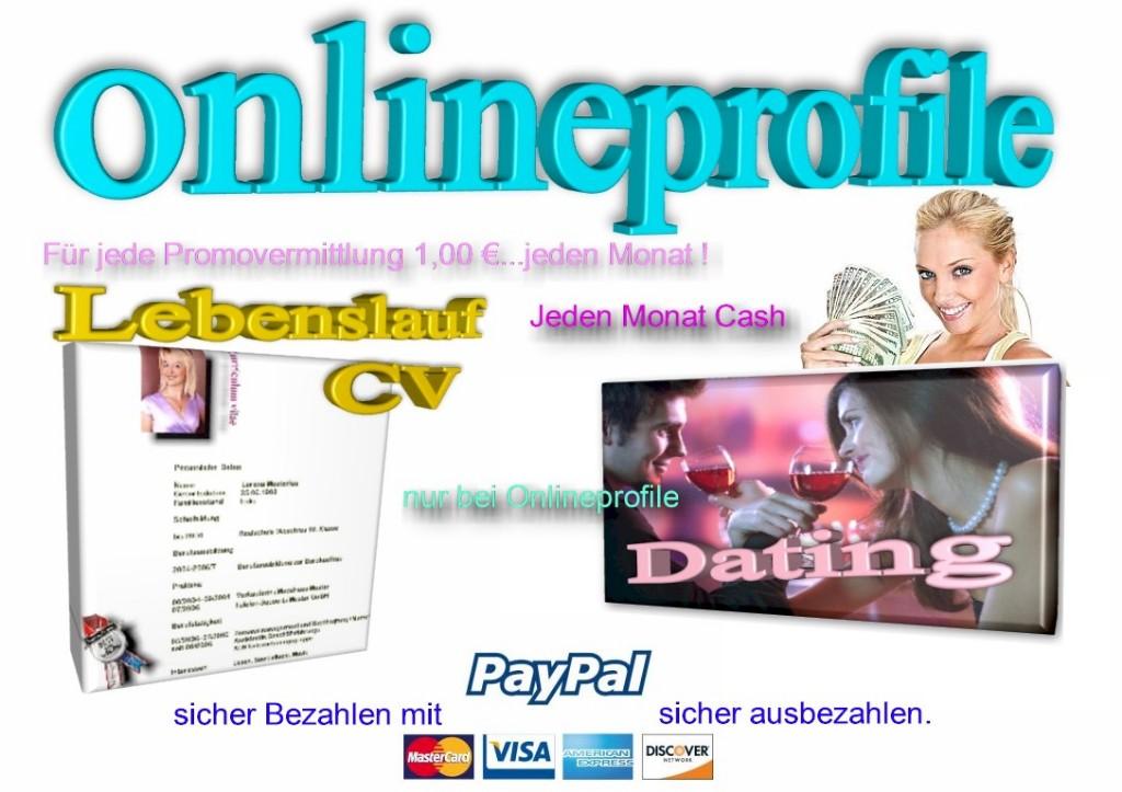 ... Buchholz (Chemnitz) ist Single und sucht Frauen - www.bildkontakte.de