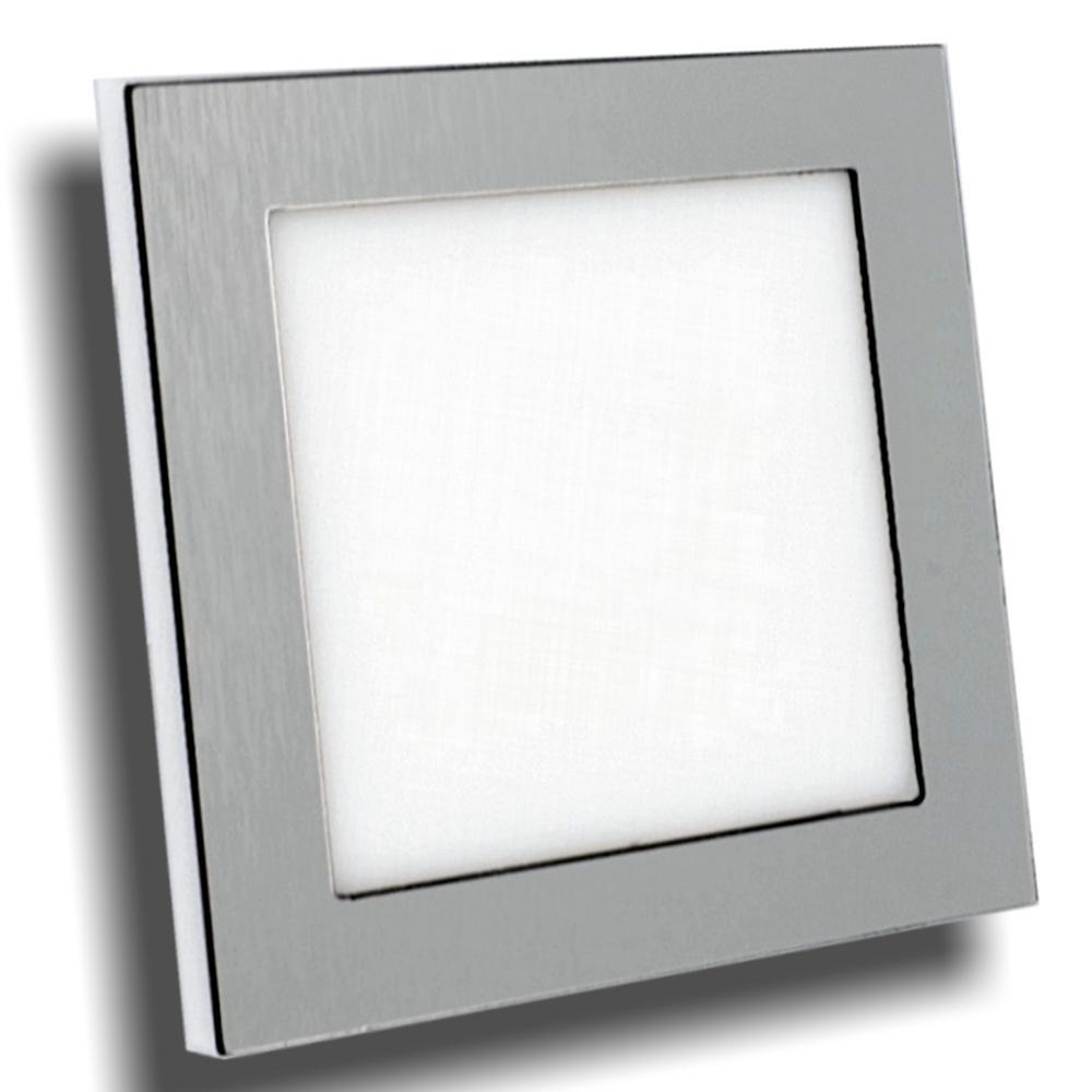 LED Lampe LED Rahmen Kreis Treppenbeleuchtung Wandbeleuchtung ...