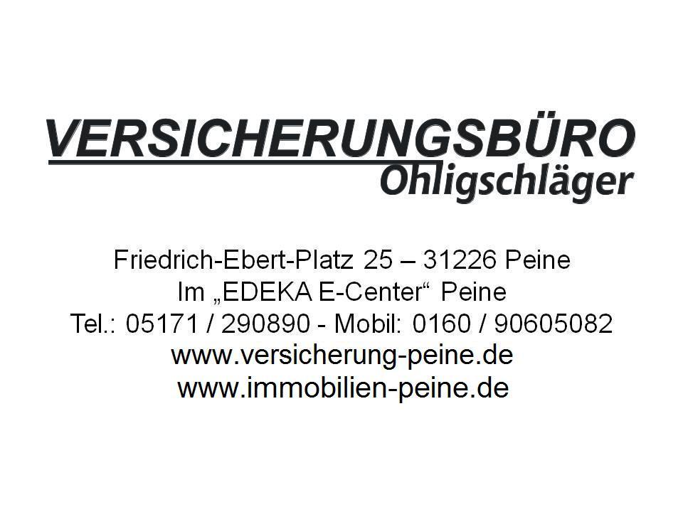Dienstleistungen Kleinanzeigen Gifhorn Anzeigenmarkt Gifhorn