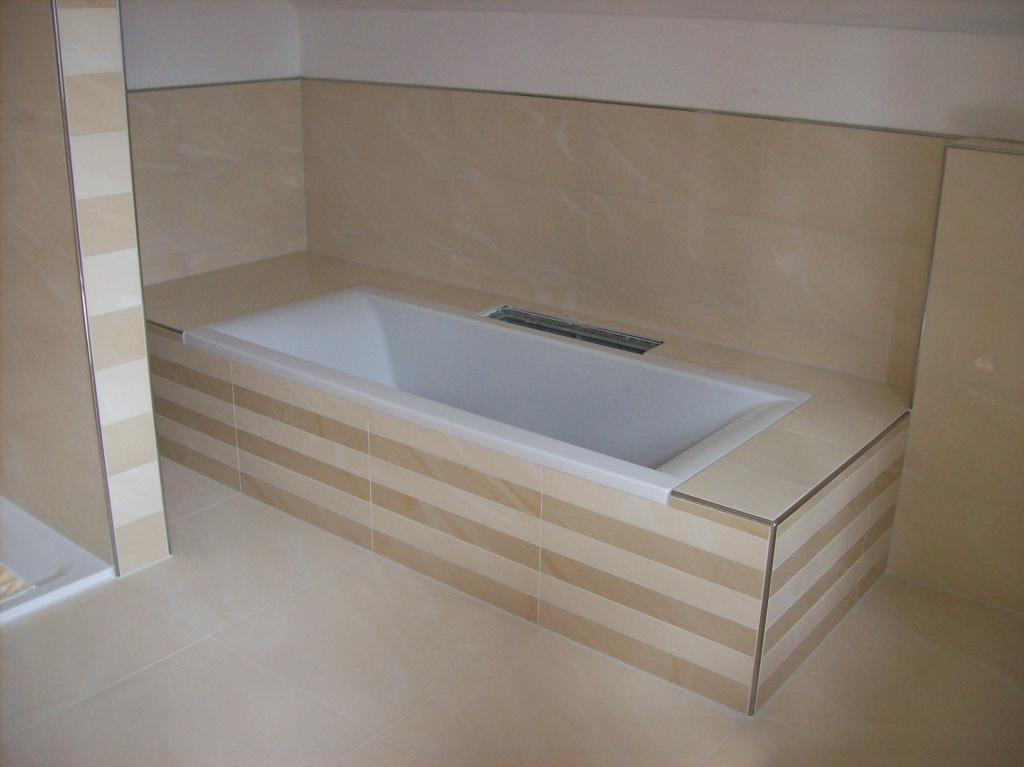 Badrenovierung M Nchen badsanierung ohne fliesen badsanierung ohne fliesen c8f55811e9d6a412af60cd1a3a7a7fbb
