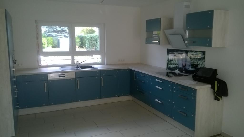 Möbelmontagen Küchenmontagen Aufbau Abbau ihrer Wohnungseinrichtung ...