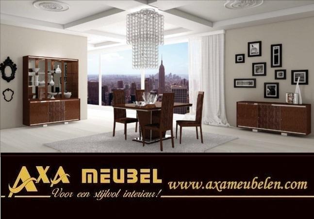 italienische m bel in hochglanz lack zu g nstigen axa. Black Bedroom Furniture Sets. Home Design Ideas