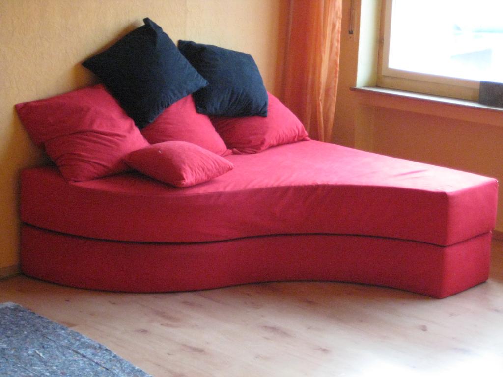 kleinanzeigen betten bettzeug seite 1. Black Bedroom Furniture Sets. Home Design Ideas