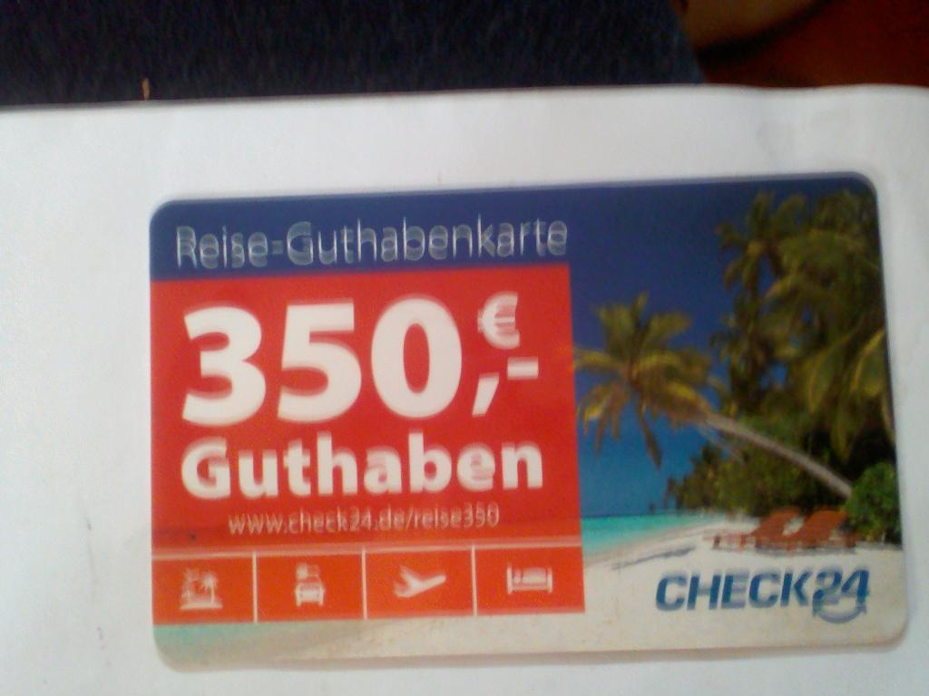 Kühlschrank Side By Side Check24 : Urlaub und reisen kleinanzeigen wiesbaden anzeigenmarkt wiesbaden