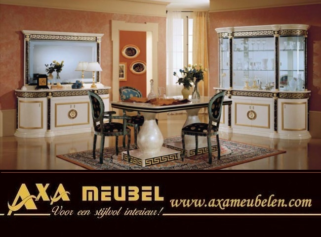 italienische hochglanz versace axa wohnzimmer m bel angebote in 2512cm m bel und haushalt. Black Bedroom Furniture Sets. Home Design Ideas