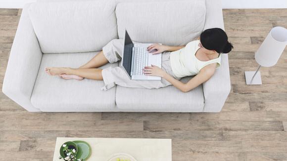vorwerk teppichboden hermelin fein velours 69813 farn gr n f r allergiker geeign in d sseldorf. Black Bedroom Furniture Sets. Home Design Ideas