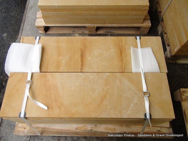 sandsteinplatten in karben handwerk hausbau garten. Black Bedroom Furniture Sets. Home Design Ideas
