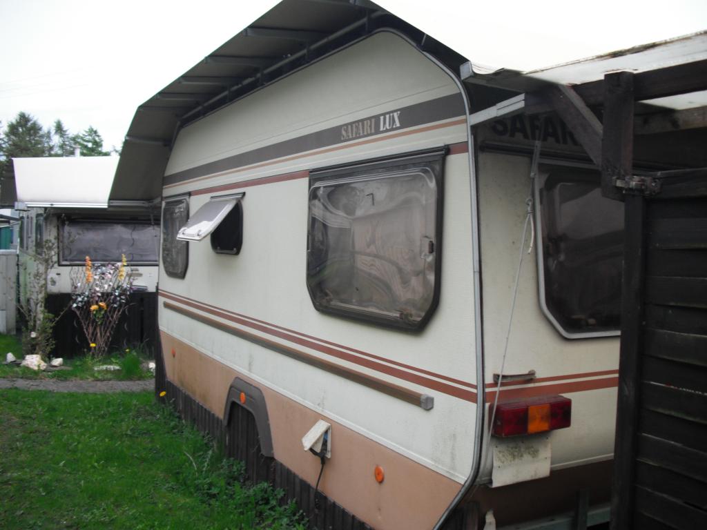 camping kleinanzeigen in driedorf. Black Bedroom Furniture Sets. Home Design Ideas