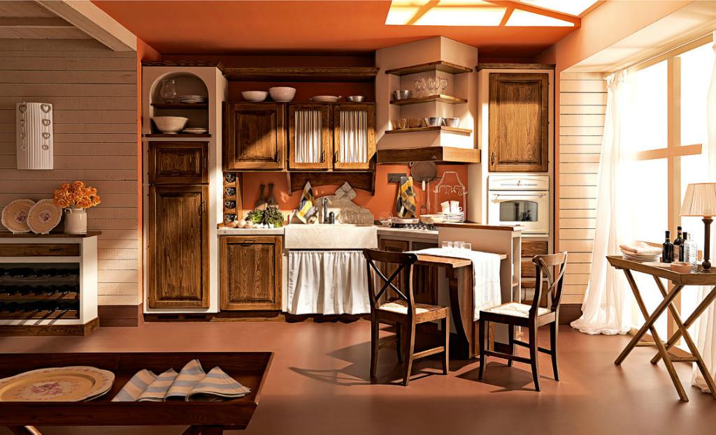 Landhausküchen hersteller  Kleinanzeigen Küchenmöbel, Schränke