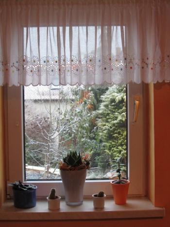 kleinanzeigen fenster roll den t ren zargen seite 9. Black Bedroom Furniture Sets. Home Design Ideas