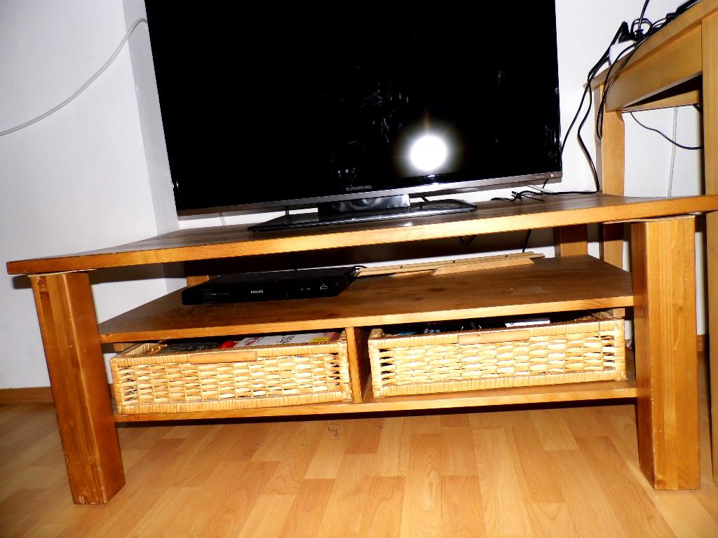 waschmaschine siemens runner e14 3r in bayreuth m bel. Black Bedroom Furniture Sets. Home Design Ideas