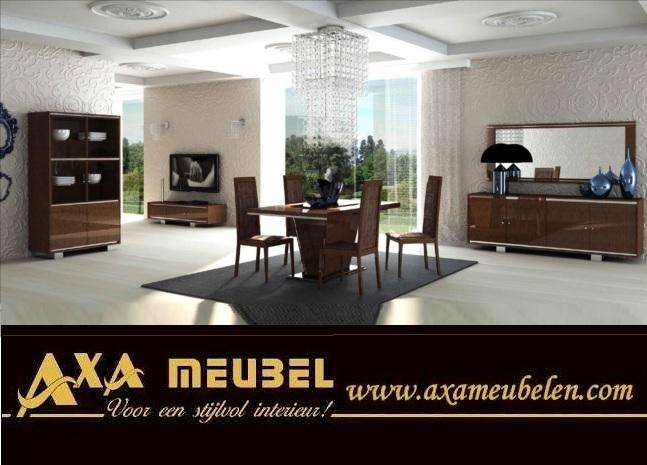 italienische m bel in hochglanz lack zu g nstigen axa preisen in 2512cm m bel und haushalt. Black Bedroom Furniture Sets. Home Design Ideas