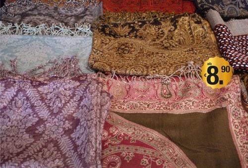 Kleidung schmuck kleinanzeigen in hamburg for Indische accessoires