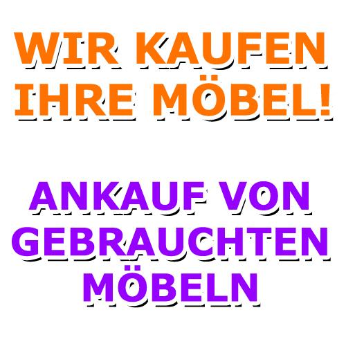 Möbelankauf Gebrauchtmöbelankauf Wir Kaufen Ihre Möbel In Berlin