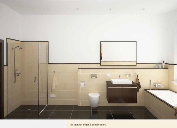 steuern ganz legal in privatverm gen umwandeln in m nchen. Black Bedroom Furniture Sets. Home Design Ideas