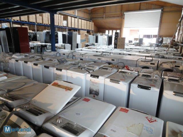Kleiner Kühlschrank Würfel Kleinanzeigen : Haushalt kleinanzeigen in waldhufen