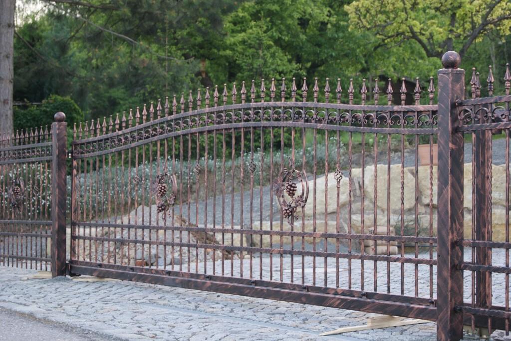 Zaune Aus Polen Doppelstabmattenzaun Sichtschutz Metall Zaun In