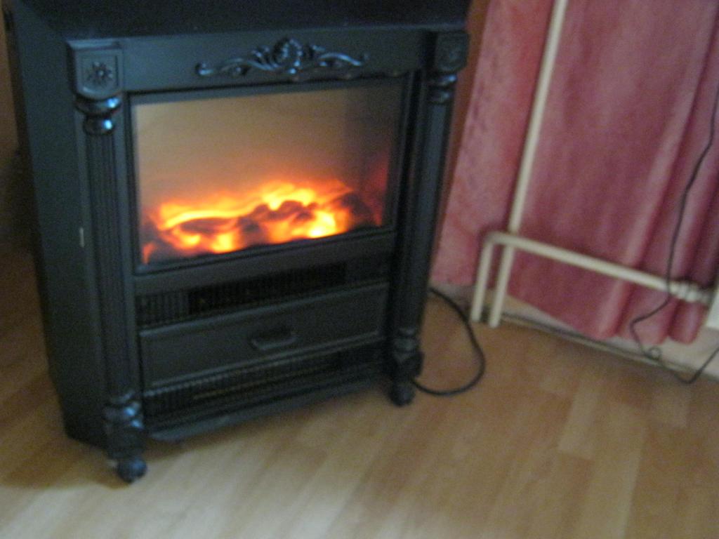 holzpellets holzpriketts brennholz kaminholz anmachholz. Black Bedroom Furniture Sets. Home Design Ideas