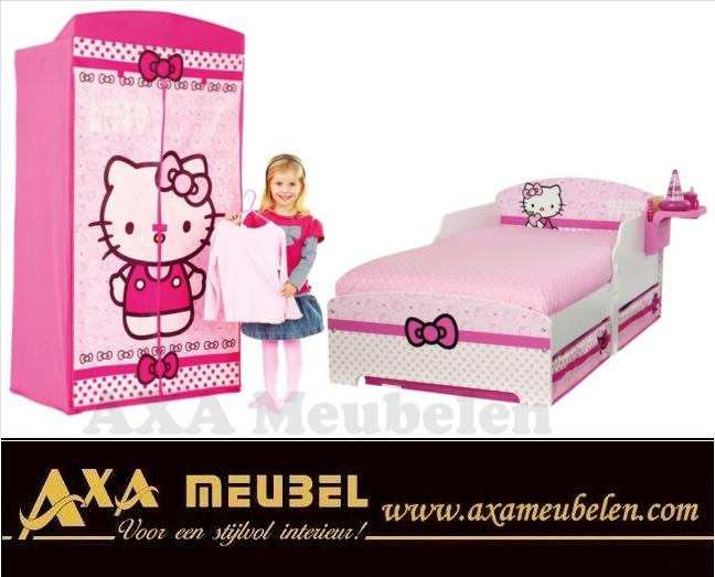 kleinanzeigen kinderzimmer jugendzimmer seite 2. Black Bedroom Furniture Sets. Home Design Ideas
