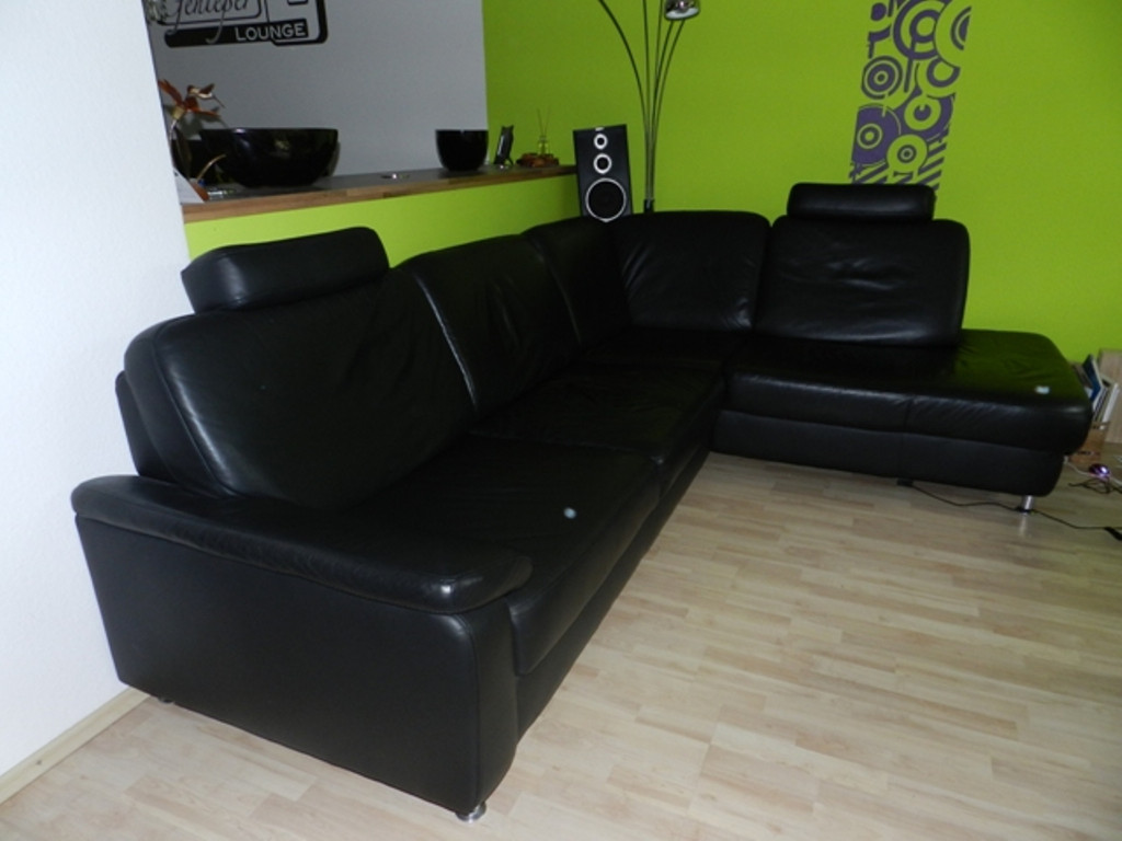 kleine eck couch grosse eck couch sofas sitzm bel bild. Black Bedroom Furniture Sets. Home Design Ideas