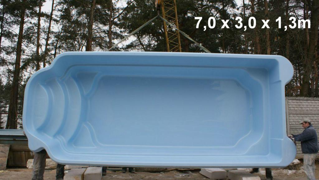 schwimmbecken aus polen in frankfurt oder handwerk hausbau garten kleinanzeigen. Black Bedroom Furniture Sets. Home Design Ideas
