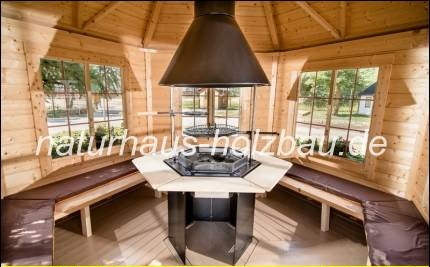 grillkota grillkotas grillkota g nstig grill sauna kombi. Black Bedroom Furniture Sets. Home Design Ideas
